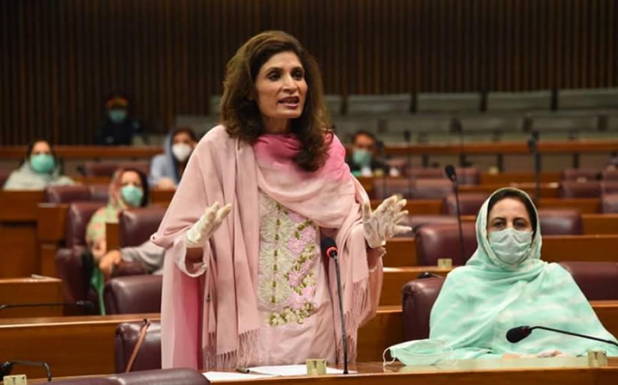 دو ماہ میں اب تک بیرون ممالک سے آنے والے پاکستانیوں کی تعداد کتنی ہے؟حکومت نے اعدادوشمار پیش کردیئے
