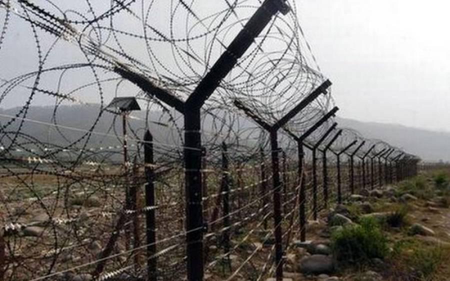 بھارتی فوج کی رکھ چکری سیکٹر میں بلااشتعال فائرنگ، 3افراد زخمی،پاک فوج نے بھارتی فائرنگ کا موثر جواب دیا:آئی ایس پی آر