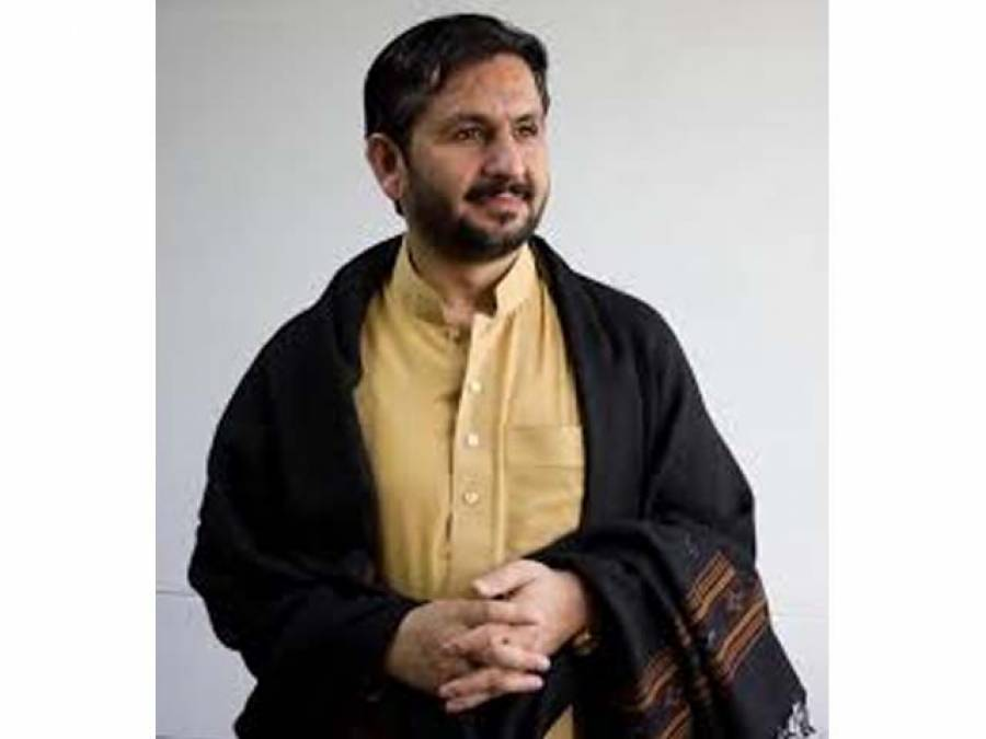 سلیم صافی نے فواد چودھری کو عید کی مبارکباد دیدی مگر آج ہی کیوں؟ وہ بات جو شاید آپ کو معلوم نہیں
