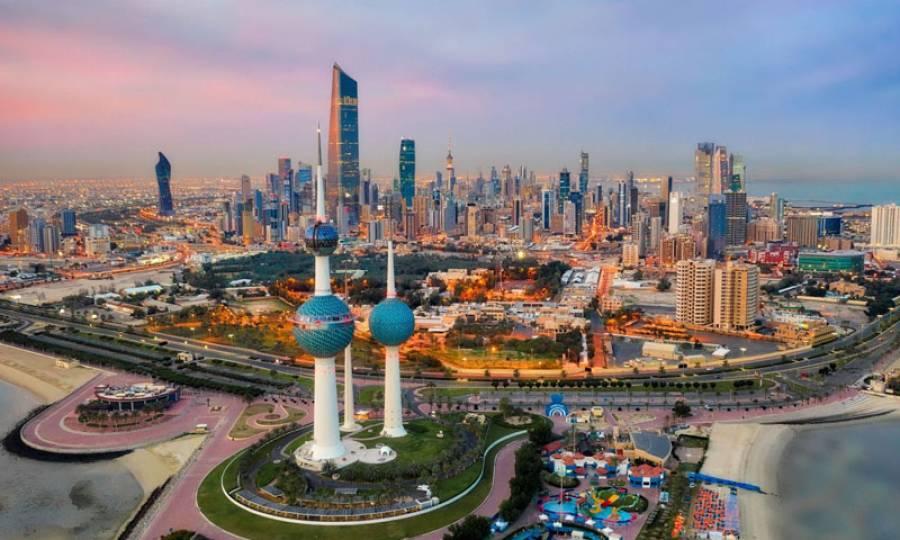 کویت نے پاکستان سے پروازوں پر پابندی عائد کردی، عید کے دن بڑا جھٹکا