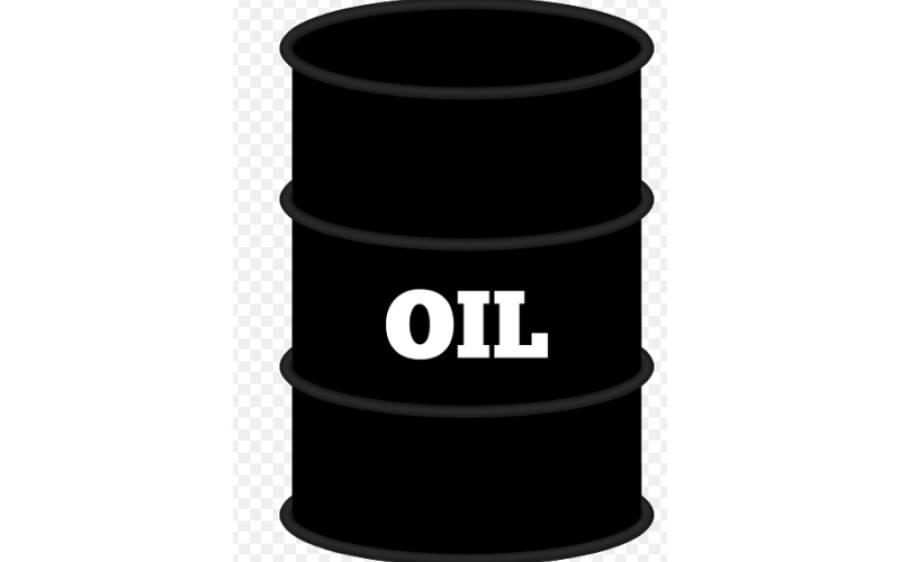 ایران سے غیر قانونی طور پر لایا گیا ایک لاکھ ٹن تیل پکڑا گیا لیکن دراصل اس جہاز کو پاکستان لانے کیلئے کیا طریقہ اپنایا گیا؟