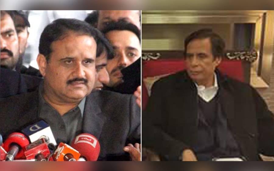 اتحاد کے معاملات، ہنگامی اجلاسوں کے بعد ق لیگ اور ایوان وزیر اعلیٰ نے آپس میں رابطہ کرلیا