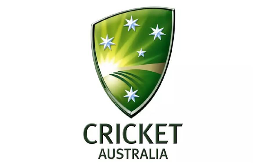 آسٹریلیا نے ویسٹ انڈیز اور بھارت کیخلاف ٹی 20 سیریز ملتوی کر دی