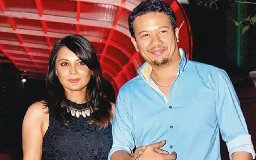 بالی ووڈ اداکارہ منیشا لامبا نے شوہر سے طلاق لے لی