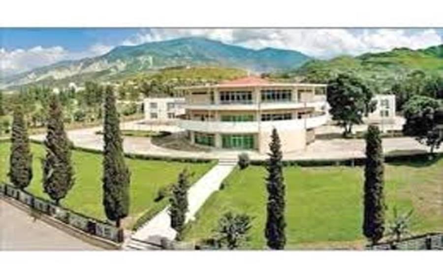 آزادجموں و کشمیر قانون ساز اسمبلی کااجلاس،مقبوضہ کشمیر پر بھارت کے غیر قانونی قبضے کیخلاف قرارداد منظور
