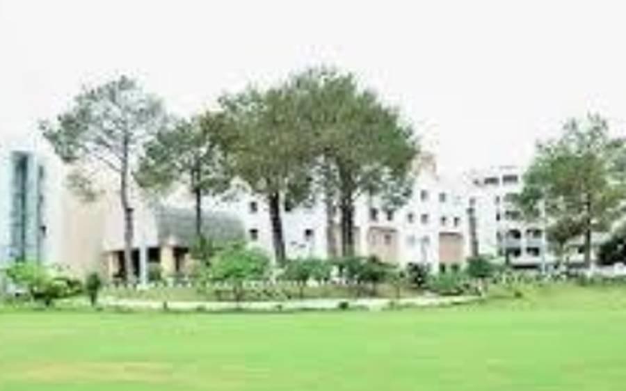 جنگ بندی کی خلاف ورزیوں پر پاکستان کابھارت سے شدید احتجاج، بھارتی ناظم الامور کی دفتر خارجہ طلبی
