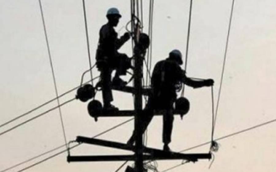 کے الیکٹرک کے بن قاسم پاور پلانٹ میں خرابی، شہر کو 130 میگا واٹ بجلی کی فراہمی معطل