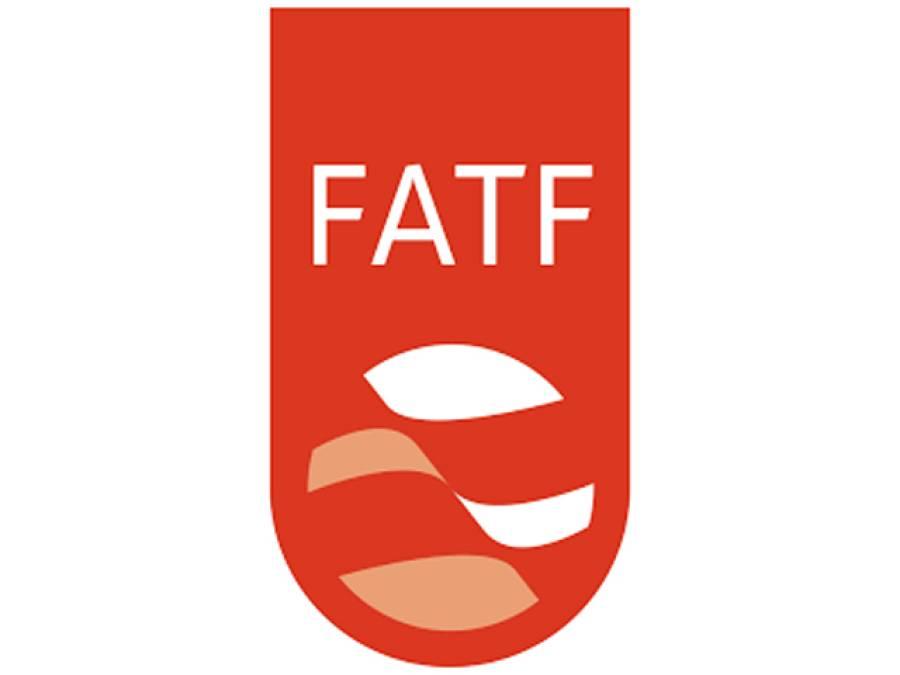 ایف اے ٹی ایف کا منی لانڈرنگ روکنے کا ایک اور مطالبہ پورا، پاکستان پوسٹ آج سے آن لائن سسٹم سے منسلک