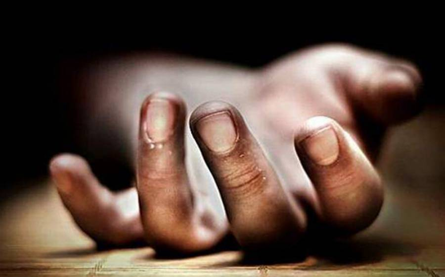 شادی کے 22 ماہ بعد بھی کنوارہ رہنے والے مرد نے تنگ آکر خود کشی کرلی
