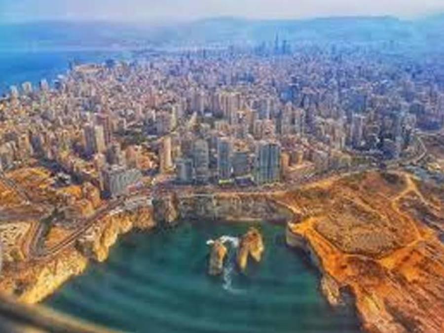لبنانی پارلیمنٹ نے ایمرجنسی نافذ کرکے فوج کو وسیع اختیارات دے دیے