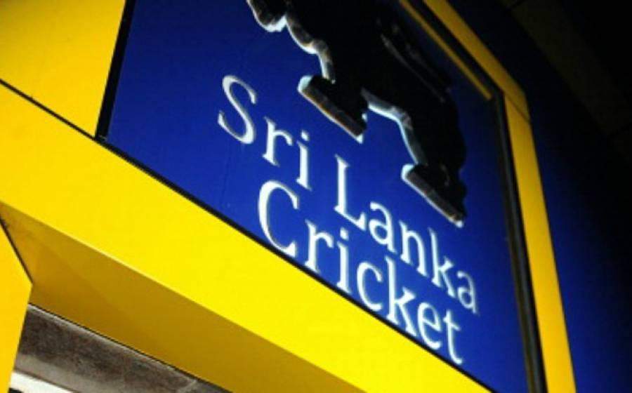 انگلش ٹیم کا دورہ بھارت، سری لنکا نے بی سی سی آئی کو بڑی پیشکش کر دی