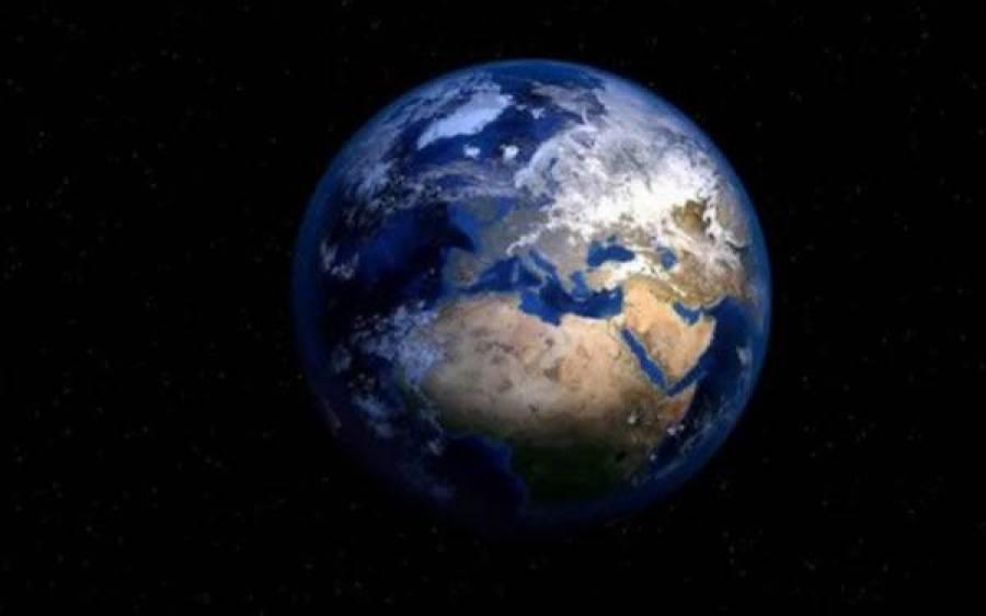 قیامت کی کون کونسی نشانیاں پوری ہوگئیں؟ معروف علماء نے خطرے کی گھنٹی بجادی، گنتی شروع