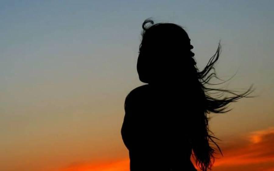'میں کنواری تھی، کبھی جنسی عمل نہیں کیا لیکن پھر بھی حاملہ ہوگئی' نوجوان لڑکی کا حیران کن دعویٰ
