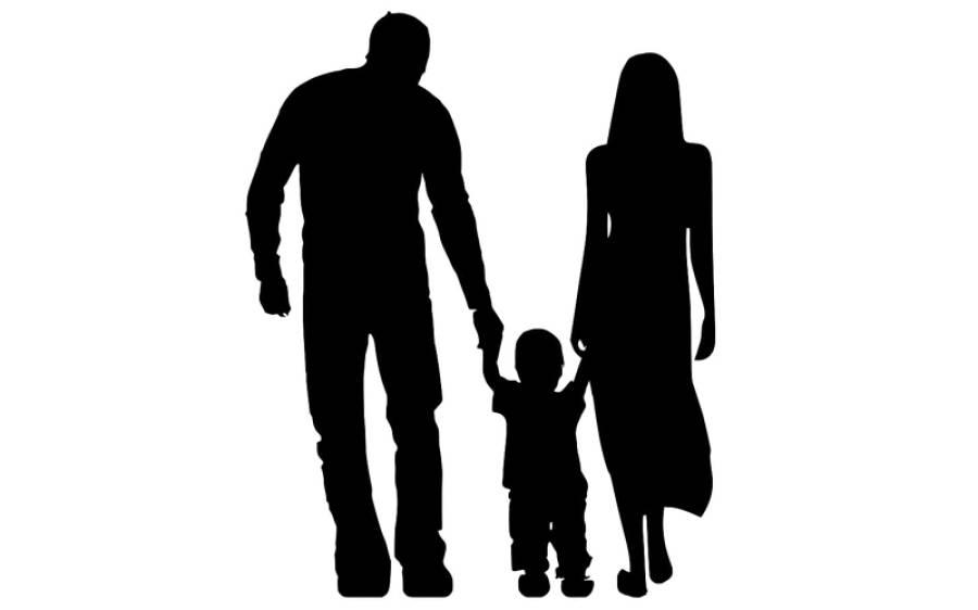 والدین کے وجود کی برکتیں اور ہمارے فرائض