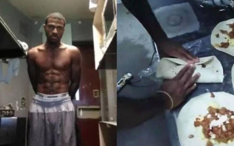 جیل میں بند قیدی کی ٹک ٹاک ویڈیوز نے دھوم مچادی، قید میں ہی سوشل میڈیا نے زندگی بدل دی