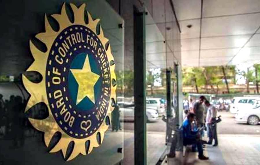 بھارتی کرکٹ بورڈ کا دوہرا معیار آئی پی ایل میں بھی سامنے آ گیا، آسٹریلوی اور انگلش کھلاڑیوں کو کیا رعایت دیدی گئی؟ انتہائی حیران کن خبر آ گئی