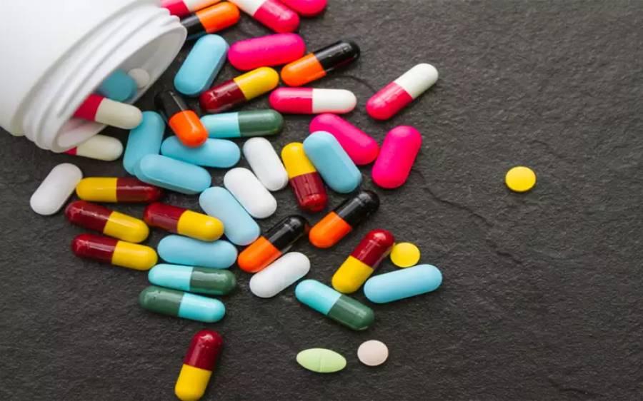 ڈریپ اورفارما کمپنیوں کے درمیان مذاکرات،کورونا کے دوران ادویات کی قیمتیں نہ بڑھانے کافیصلہ
