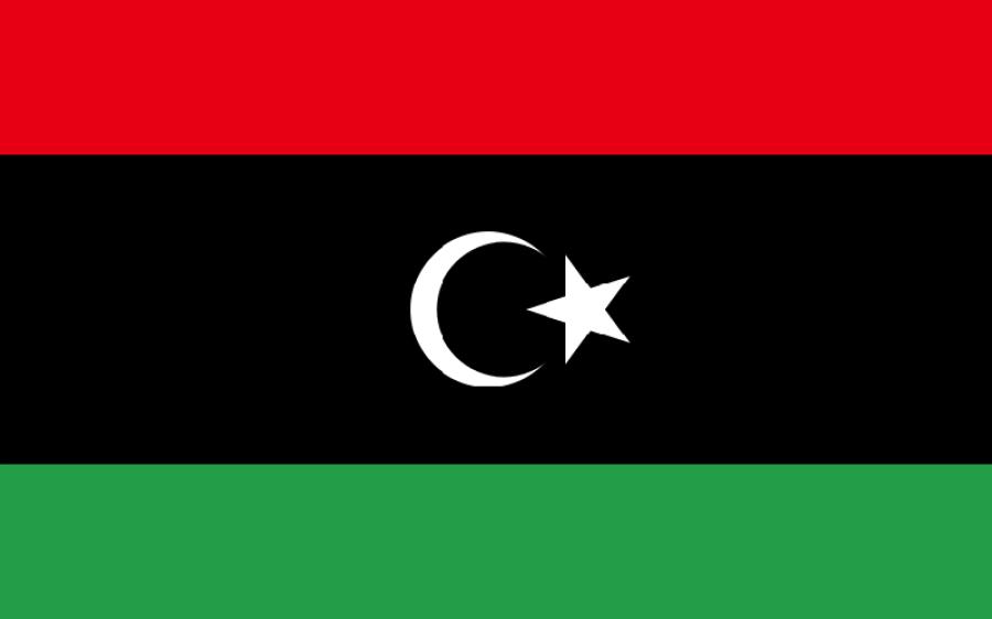 لیبیا کی حکومت نے ملک بھر میں فوری جنگ بندی کا اعلان کردیا