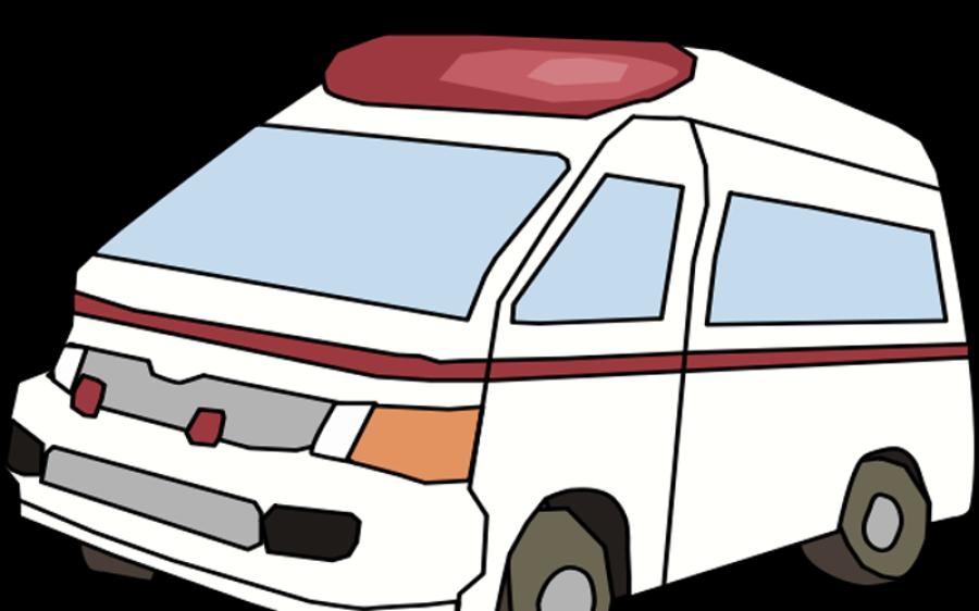8 کلومیٹر سفر اورایمبولنس چارجز 9ہزار روپے ، بھارت سے افسوسناک خبرآگئی