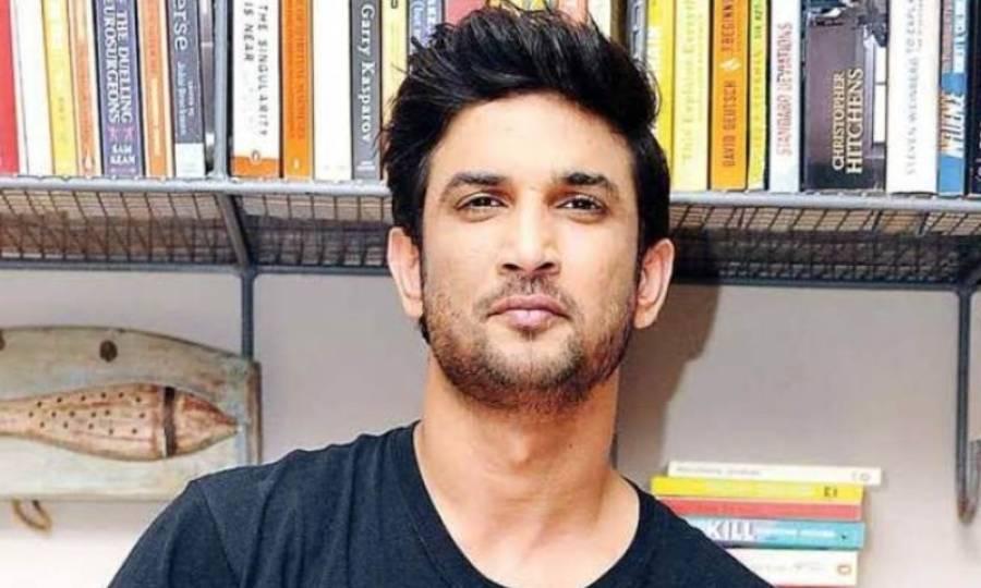 سشانت سنگھ راجپوت خود کشی کیس، 14 جون کو جس لاک ماسٹر نے دروازہ کھولا وہ سامنے آگیا، سنسنی خیز انکشافات