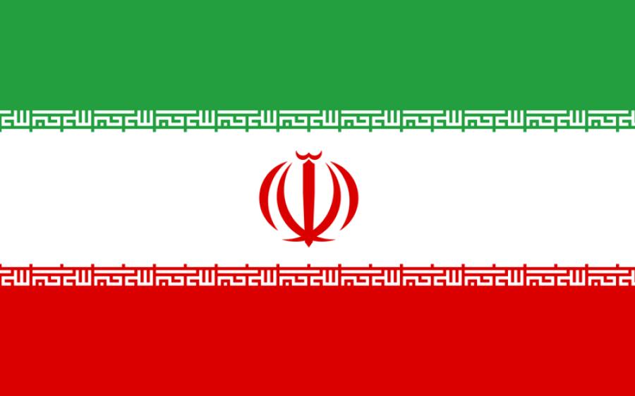 ایران کے جوہری پلانٹ میں لگنے والی آگ تخریب کاری قراردیدی گئی