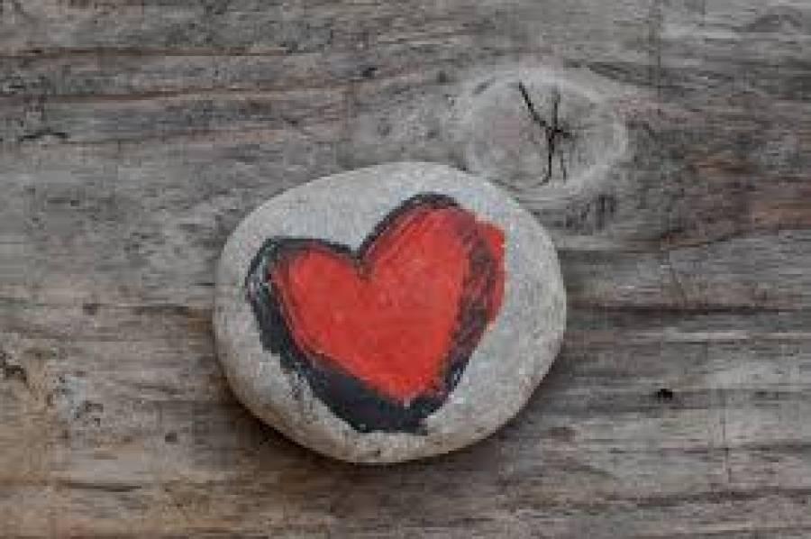 دل پہ اک طرفہ قیامت کرنا