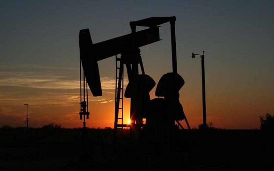 پاکستان ادھار تیل فراہمی کی سعودی پیشکش سے فائدہ نہیں اٹھا سکا ، ایک سال میں صرف کتنا تیل حاصل کیا گیا ؟ خبر آ گئی