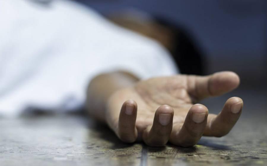 مردہ قرار دی جانے والی لڑکی کی سانسیں اُس کے جنازے کے دوران دوبارہ چلنے لگیں