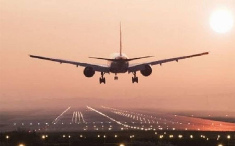 اندرون و بیرون ملک سفر کرنے والے مسافروں کیلئے کورونا کے نئی ایس او پیز جاری