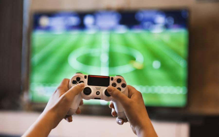پاکستان میں ویڈیو گیمز پر پابندیاں اور بھارتی حکومت نے ان کے ذریعے نوجوانوں کو روزگار دینے کا منصوبہ بنا لیا