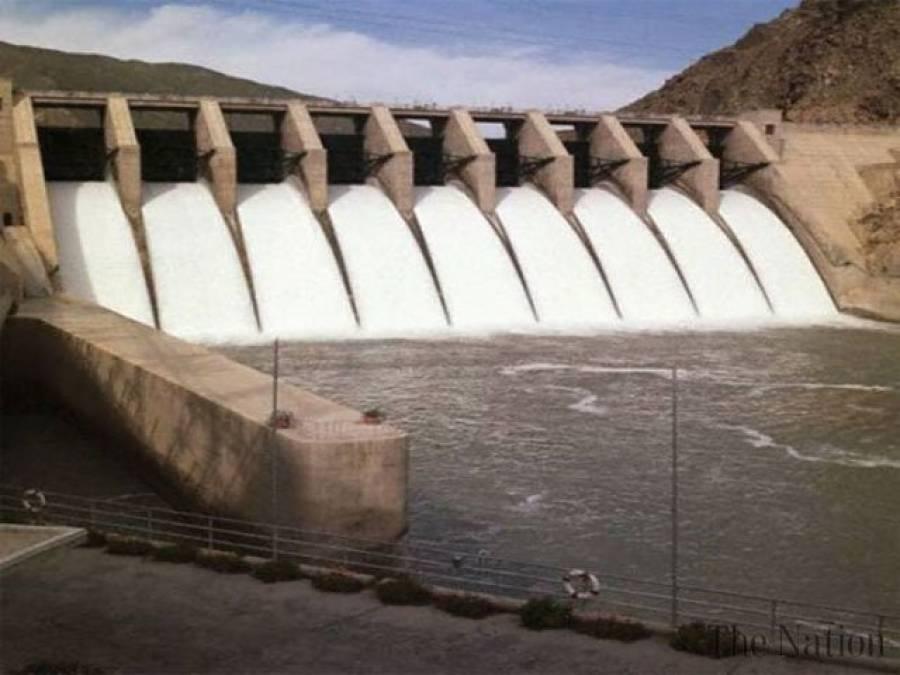 نیا خطرہ سر اٹھانے لگا ،بھارت نے بغیراطلاع دیے پانی کا زیادہ اخراج شروع کردیا