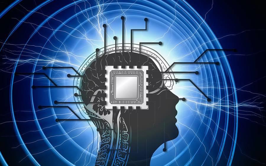 'دماغ میں لگنے والی مائیکرو چپ اس ہفتے آرہی ہے' اس سے آپ کیا کیا کام کر سکیں گے؟ صدی کی سب سے حیران کن خبر آگئی