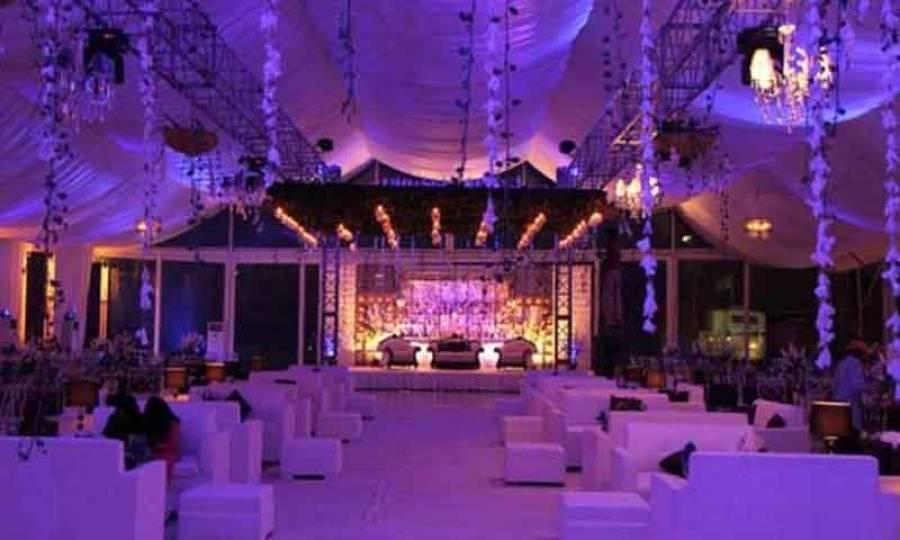 شادی ہال کب کھلیں گے؟ پنجاب حکومت نے کنواروں کو خوشخبری سنادی