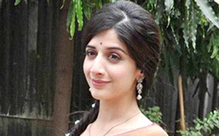 ماورا حسین فیملی سمیت لاہور منتقل ،ذاتی گھر تیار کروا لیا