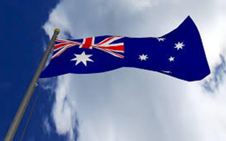 کرائسٹ چرچ حملہ، مجرم ٹیرنٹ کو آسٹریلیا واپس بھیجنا چاہیے،آسٹریلوی وزیراعظم سکاٹ موریسن بھی بول پڑے