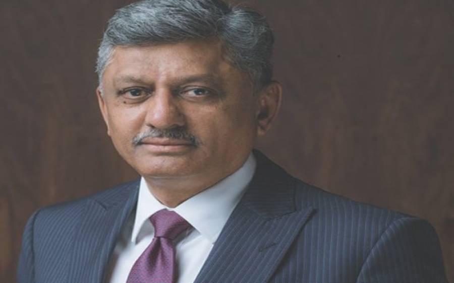 کیا سابق وفاقی سیکرٹری یونس ڈھاگا کو ایڈمنسٹریٹر کراچی لگایا جارہا ہے؟ سندھ حکومت نے واضح اعلان کردیا