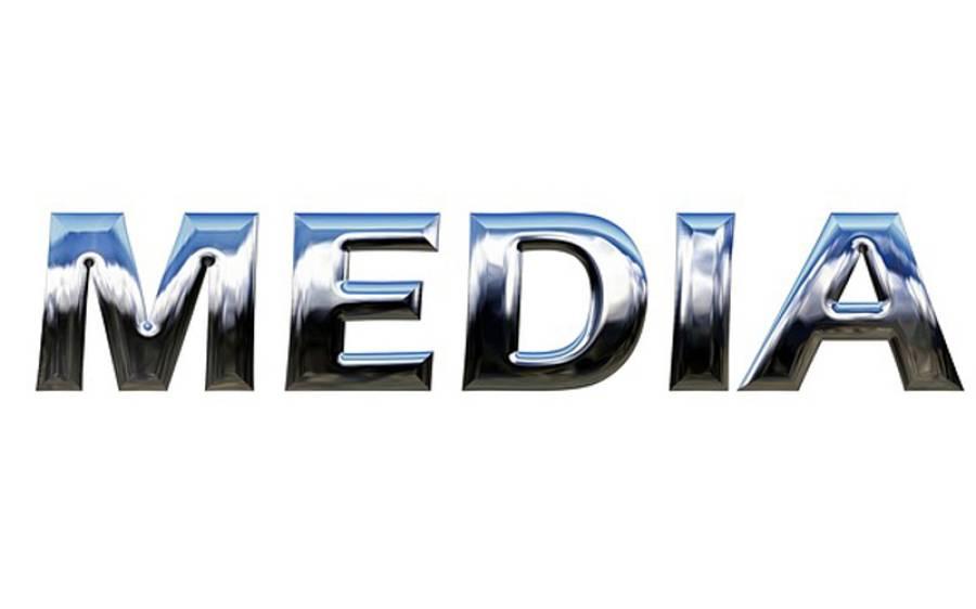 عہد حاضر کے چیلنجز اور میڈیا کا کردار
