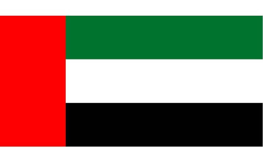 اسرائیل سے تعلقات کے حوالے سے متحدہ عرب امارات کے ولی عہد شیخ محمد بن زاید النہیان کا اہم بیان آ گیا