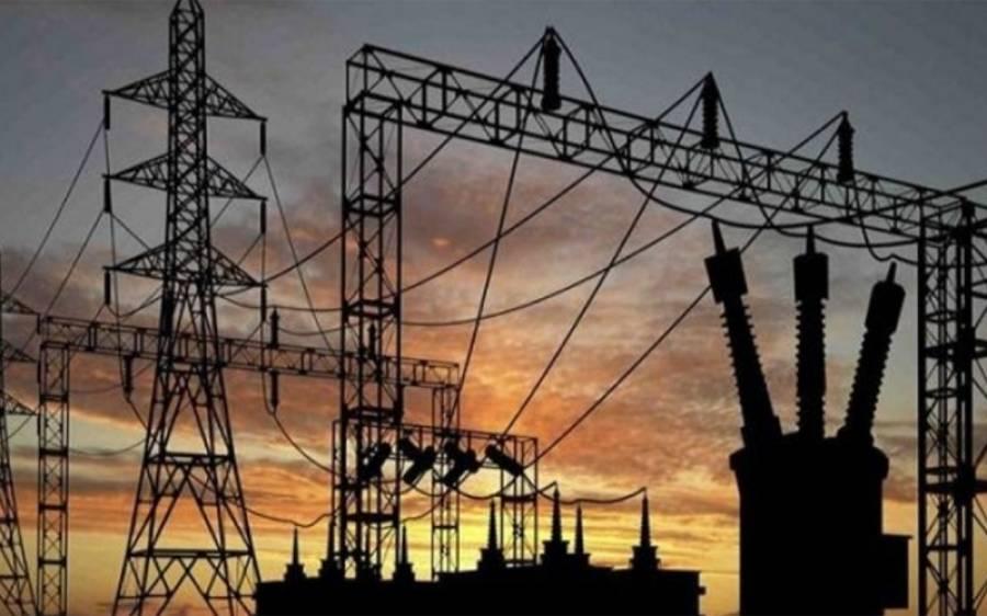 کراچی کے متعدد علاقوں میں تاحال بجلی کی فراہمی معطل