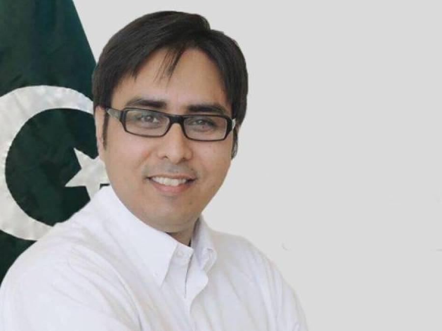بریکنگ نیوز وزیراعظم کا کراچی کا دورہ مزید ایک روز کیلئے موخر