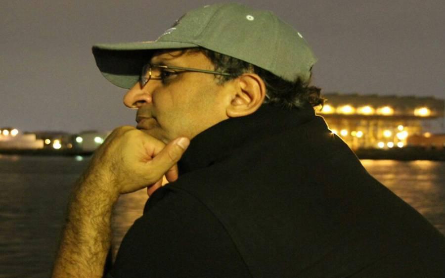 ایس ای سی پی کے جوائنٹ ڈائریکٹر ساجد گوندل کی گمشدگی پر شیریں مزاری نے تشویش کا اظہار کیا تو صحافی روف کلاسرا بھی پھٹ پڑے
