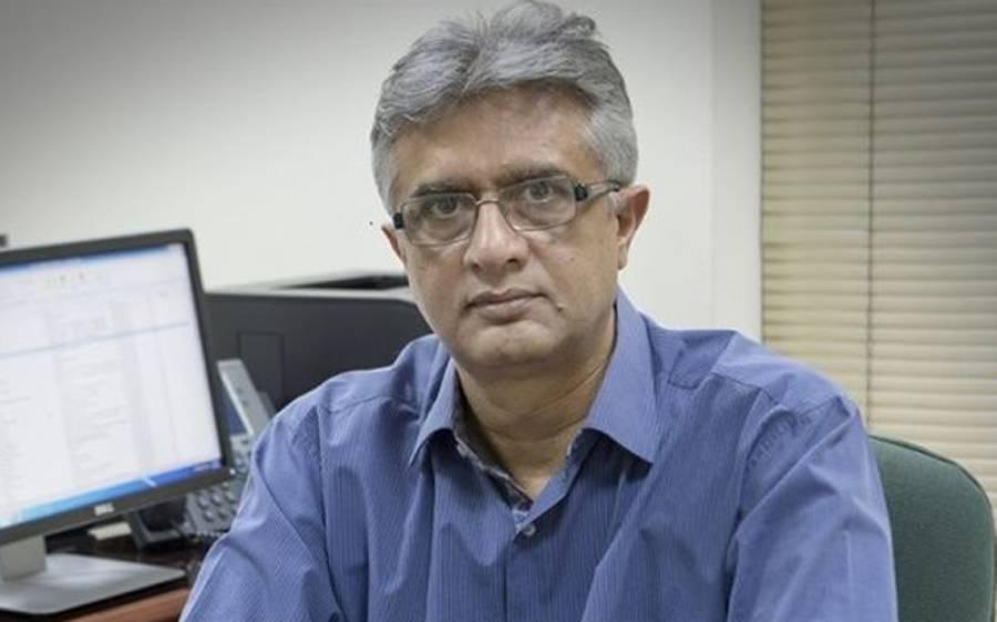 کورونا کی صورتحال بہتر لیکن وبا ابھی ختم نہیں ہوئی،اگر احتیاط نہ کی گئی تو ۔۔۔۔ڈاکٹر فیصل سلطان نے خبردار کردیا