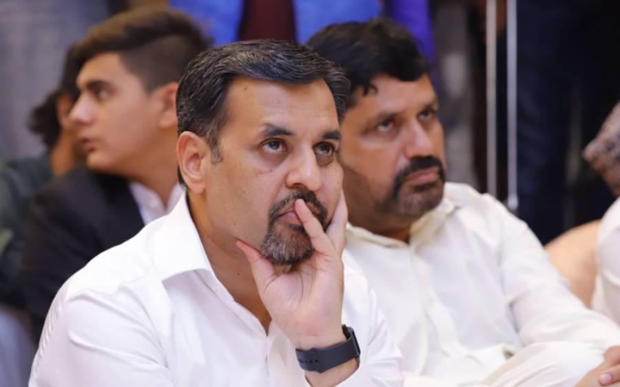 کراچی سونے کا انڈہ دینے والی مرغی ہے، اسے ۔۔۔مصطفی کمال نے وزیر اعظم کے دورہ کراچی کے موقع پر حیران کن بات کہہ دی