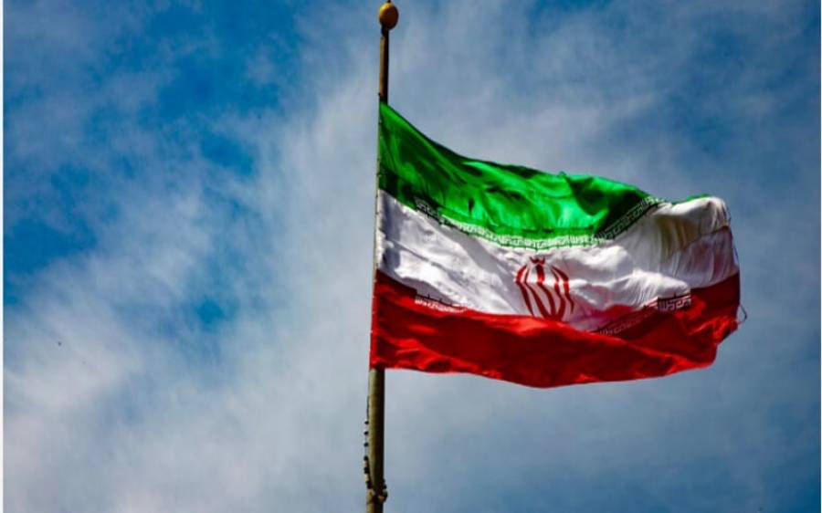 ایران میں کلورین گیس کادھماکا، 217 افراد زخمی