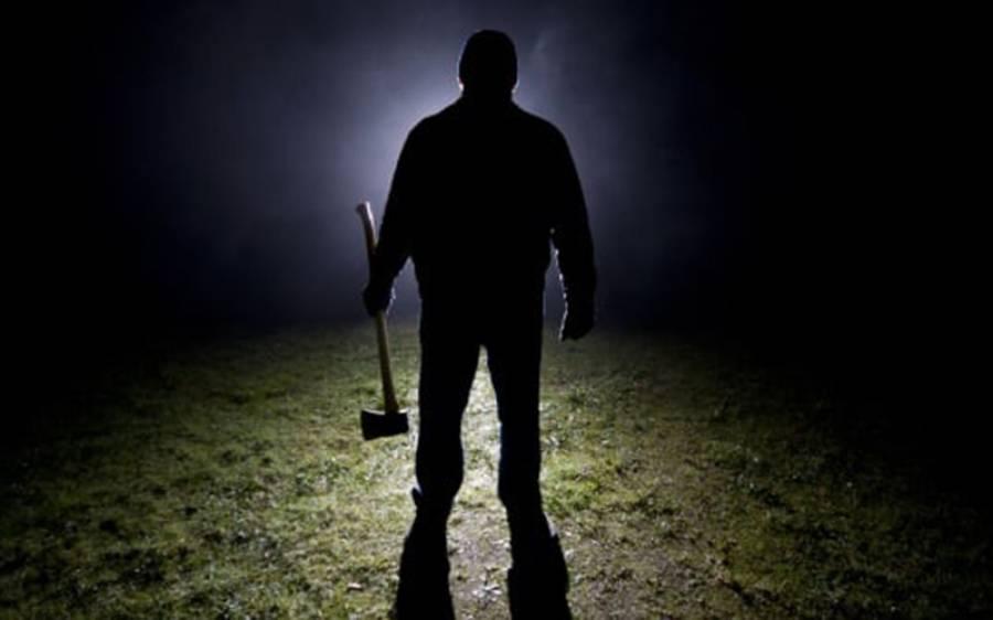 شوہر نے بیوی کو قتل کر کے لاش گھر میں دفنا دی، لیکن یہ کس کے لیے کیا؟ جان کر آپ کو بھی یقین نہ آئے