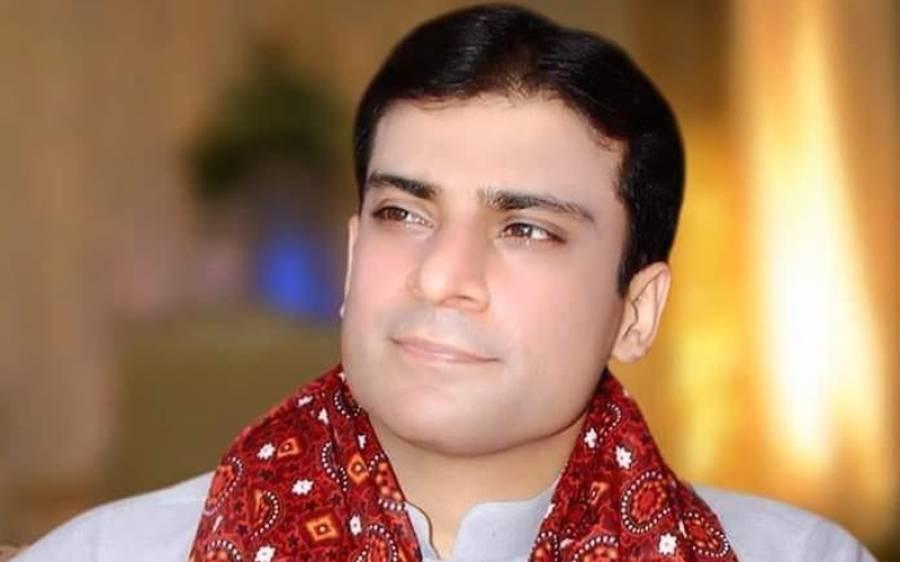 شہباز شریف کا پنجاب آج سیاسی نابالغ اور نا تجربہ کاروں کے رحم و کرم پر ہے،حمزہ شہباز بزدار حکومت پر برس پڑے