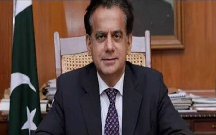 وزیر اعلیٰ سندھ نےایسے بیوروکریٹ کو شہر قائد کا ایڈمنسٹریٹر مقرر کر دیا کہ بلاول بھٹو زرداری بھی خوشی سے جھوم اٹھے