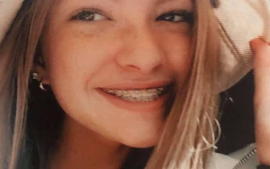 الرجی کی زیادہ گولیاں کھانے کا ٹک ٹاک چیلنج ، 15 سالہ لڑکی نے یہ چیلنج پورا کرنے کی کوشش کی تو اس کے ساتھ کیا ہوا؟