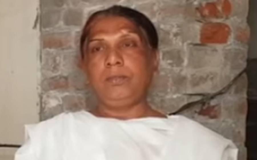 کورونا نے پاکستانی خواجہ سراﺅں کی مشکلات مزید بڑھا دیں
