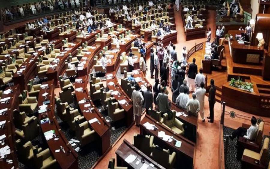 بلدیاتی ادارے تحلیل کرنے کے بعد سندھ حکومت نے بڑا قدم اٹھا لیا
